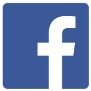 Like Us On Facebook - Health & Wellness Media