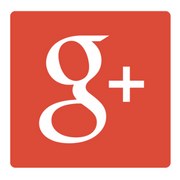 Connect With Us On Google Plus - Health & Wellness Media